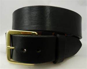 Heavyweight Gun Belt